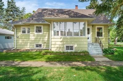 200 N Yale Avenue, Villa Park, IL 60181 - #: 10070470