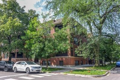 4656 N Winchester Avenue UNIT 2, Chicago, IL 60640 - #: 10070593
