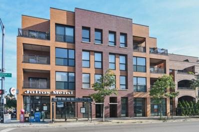 3601 N Southport Avenue UNIT 3D, Chicago, IL 60613 - #: 10070678