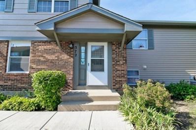 372 Birchwood Court, Vernon Hills, IL 60061 - #: 10070709