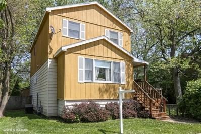 2931 Prairie Avenue, Brookfield, IL 60513 - MLS#: 10070744
