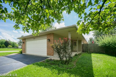 10914 Stephen Court, Mokena, IL 60448 - MLS#: 10070760