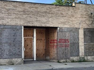 319 E 69th Street, Chicago, IL 60637 - MLS#: 10070763