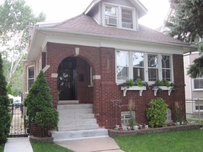 4140 N Lawndale Avenue, Chicago, IL 60618 - #: 10070764