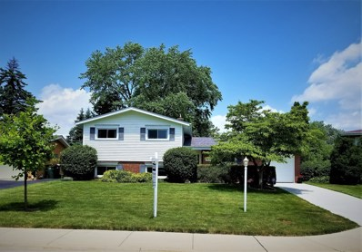 1220 E Fremont Street, Arlington Heights, IL 60004 - #: 10070911