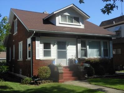 959 Oneida Street, Joliet, IL 60435 - #: 10070924