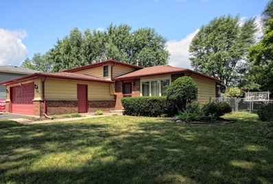 870 James Street, South Elgin, IL 60177 - #: 10070928