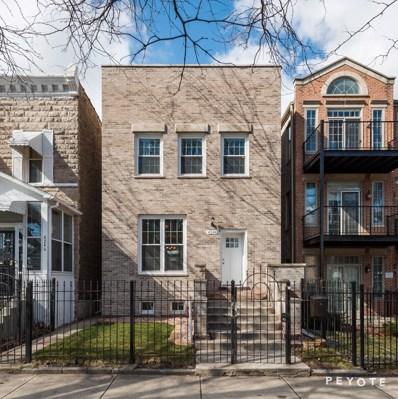 4244 S Prairie Avenue, Chicago, IL 60653 - #: 10070996