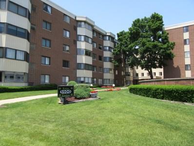 5500 lincoln Avenue UNIT 106W, Morton Grove, IL 60053 - MLS#: 10071057