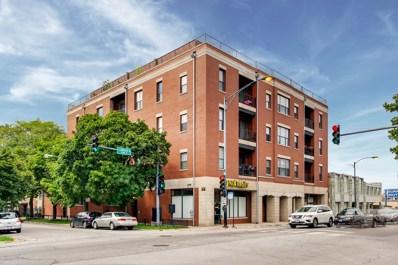 5300 N Lincoln Avenue UNIT 5B, Chicago, IL 60625 - #: 10071074