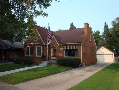 5421 Garden Plain Avenue, Loves Park, IL 61111 - MLS#: 10071100