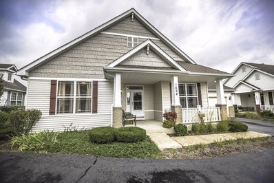 1624 Devonshire Lane, Shorewood, IL 60404 - #: 10071136