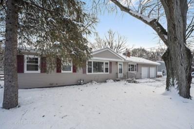 301 Illinois Street, Crystal Lake, IL 60014 - #: 10071144