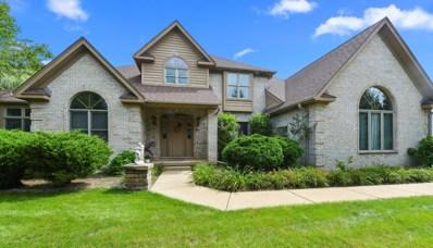 4226 Wyndwood Drive, Crystal Lake, IL 60014 - #: 10071229