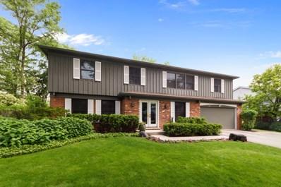 1356 Rosewood Avenue, Deerfield, IL 60015 - #: 10071241