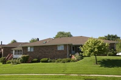 3529 Inglenook Lane, Rockford, IL 61114 - MLS#: 10071251