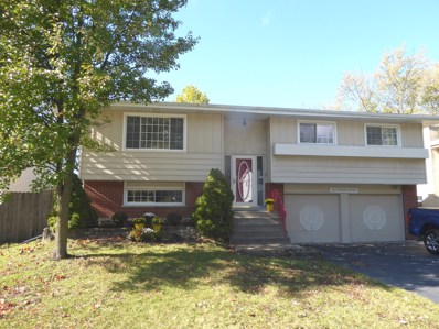 14716 Holly Court, Orland Park, IL 60462 - #: 10071255