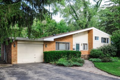 525 Mallard Lane, Deerfield, IL 60015 - #: 10071345