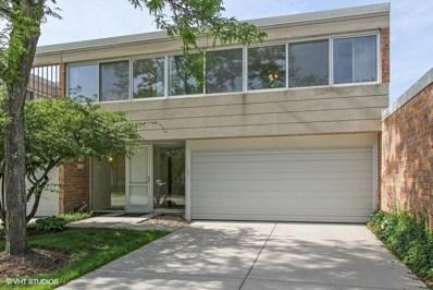 157 Wellington Road, Northbrook, IL 60062 - #: 10071393