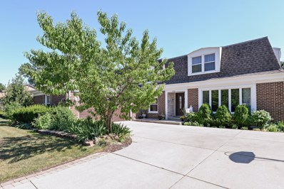 3315 Winnetka Road, Glenview, IL 60026 - MLS#: 10071400