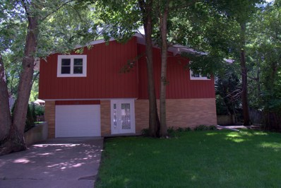421 James Court, Algonquin, IL 60102 - #: 10071421