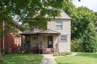 2008 E State Street, Rockford, IL 61104 - MLS#: 10071480