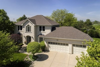 1806 Trails Edge Drive, Northbrook, IL 60062 - #: 10071533