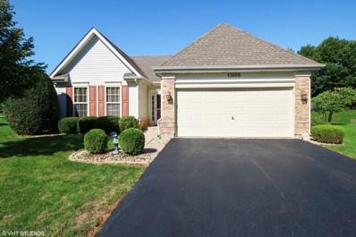 13608 S Redbud Drive, Plainfield, IL 60544 - MLS#: 10071658