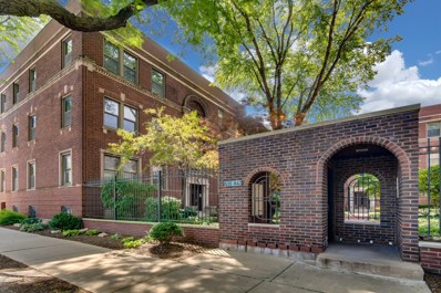 835 W Barry Avenue UNIT GA, Chicago, IL 60657 - #: 10071731