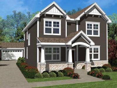1717 S Prospect Avenue, Park Ridge, IL 60068 - #: 10071791