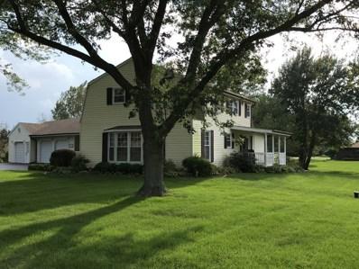 2631 Farmview Road, New Lenox, IL 60451 - MLS#: 10071905