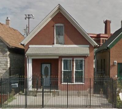 3678 W Grand Avenue, Chicago, IL 60651 - #: 10071910