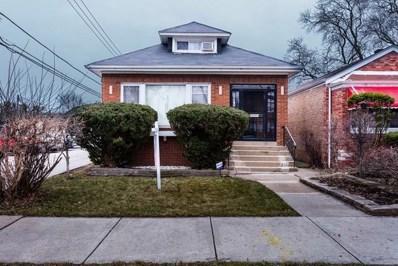 8715 S Euclid Avenue, Chicago, IL 60617 - MLS#: 10071932