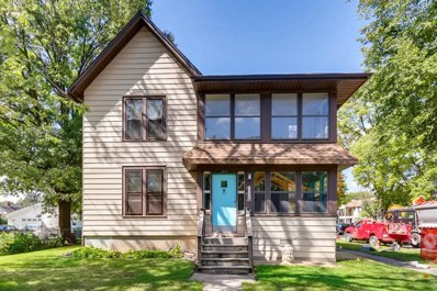 1052 S River Road, Des Plaines, IL 60016 - MLS#: 10071976
