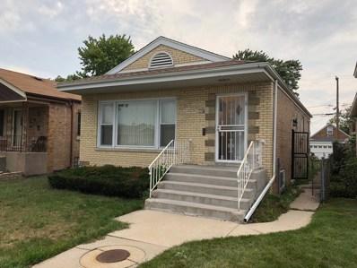 3238 W 85th Street, Chicago, IL 60652 - MLS#: 10072021