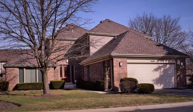 2651 E Yarmouth Court, Arlington Heights, IL 60004 - #: 10072115