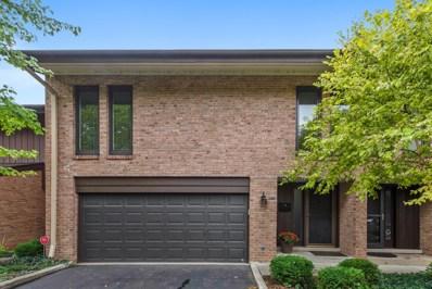 1817 Wildberry Drive, Glenview, IL 60025 - MLS#: 10072163
