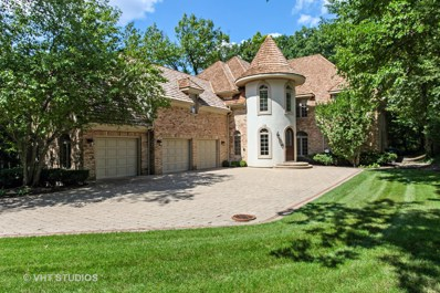 839 Bob O Link Road, Highland Park, IL 60035 - MLS#: 10072166