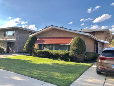 1744 E 92nd Place, Chicago, IL 60617 - MLS#: 10072247