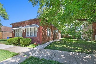 9559 S CHARLES Street, Chicago, IL 60643 - #: 10072254