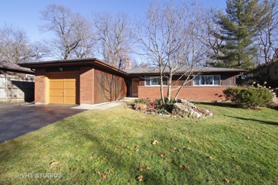 3065 University Avenue, Highland Park, IL 60035 - MLS#: 10072405