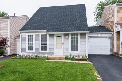 29w433  Hawthorne Lane, Warrenville, IL 60555 - MLS#: 10072478