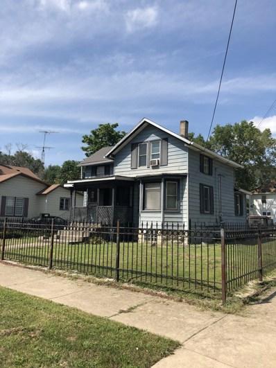 113 Bowen Place, Joliet, IL 60435 - #: 10072509
