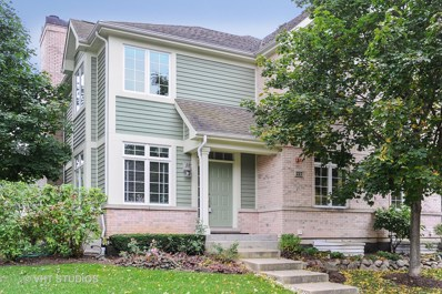 227 Newberry Avenue, Libertyville, IL 60048 - #: 10072521