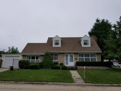 305 W Clinton Street, Kankakee, IL 60901 - #: 10072531
