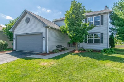 20935 W Ardmore Circle, Plainfield, IL 60544 - MLS#: 10072546