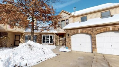 20 Willow Parkway, Buffalo Grove, IL 60089 - MLS#: 10072621