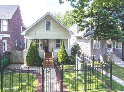2626 N Mont Clare Avenue, Chicago, IL 60707 - MLS#: 10072640