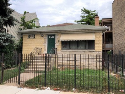 3805 N Kimball Avenue, Chicago, IL 60634 - #: 10072696