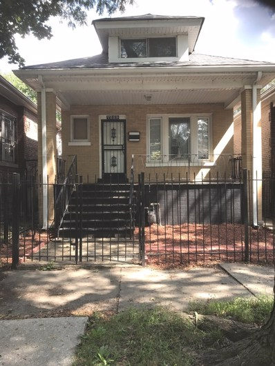7229 S East End Avenue, Chicago, IL 60649 - #: 10072730